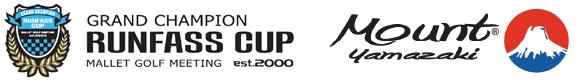 runfasscup_logo
